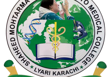 Shaheed Mohtarma Benazir Bhutto Medical College Lyari NTS Test Result 2016