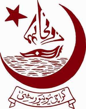 University Of Karachi BA/BSC/B.Com Admission Schedule 2017