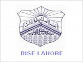 BISE Lahore Board FA, FSc Supplementary Result 2014 1st, 2nd Year