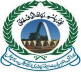 Sahiwal Board Matric 10th Class Supply Result 2019