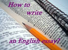 Important English Essays Topics For 10th Class