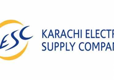 K Electric KESC Jobs In Karachi 2017 Application Form Download Online
