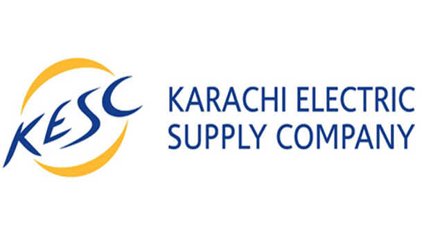 K Electric KESC Jobs In Karachi 2015 Application Form Download Online