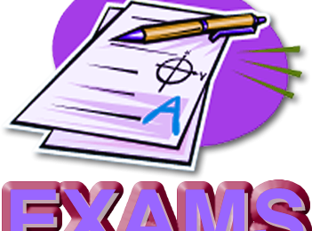 PEC 8th Class Past Papers 2016 English, Urdu Medium Old Papers