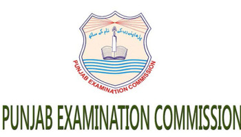 PEC Multan BoaraPec.edu.pk 5th Class Date Sheet 2016d 5th Class Result 2015 Khanewal, Lodhran