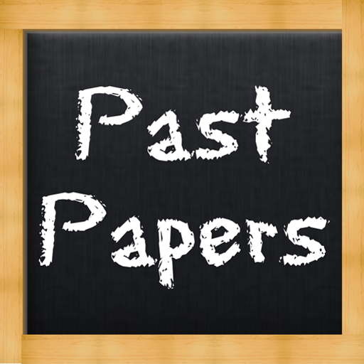 Rawalpindi Board 9th Class Past Papers Download Last 5 Years Old Papers