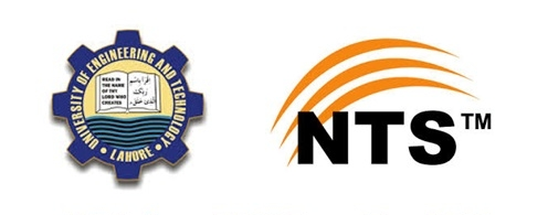 UET Lahore NTS GAT General Test 2014 Roll No Slips, Candidates List
