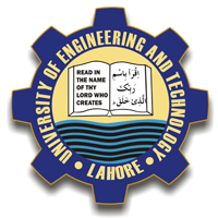 UET Lahore ECAT Entry Test Centres, Time and Date 2017