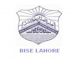 Up To Date Papers Lahore Board 9th Class Physics Past Papers