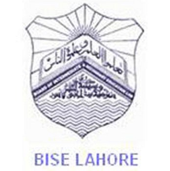 10th Class Date Sheet 2018 Lahore Board Arts, Science, Humanity Group