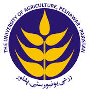 Agriculture University Peshawar Test Result, Merit List 2017