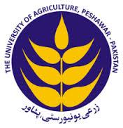Agriculture University Peshawar Test Result 2019 Merit List