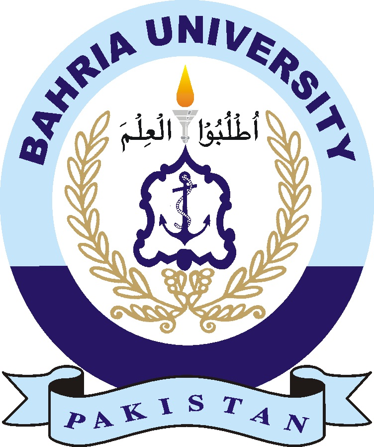 bahria university islamabad bs  ms  bba  mba entry test result 2018