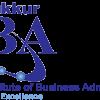 IBA Sukkur Undergraduate BS, B.Ed, BE Entry Test Result 2017