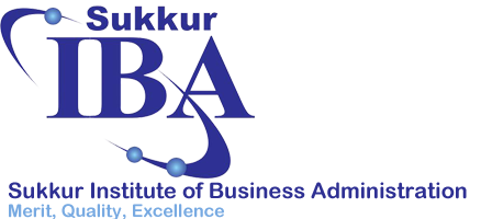 IBA Sukkur Undergraduate BS, B.Ed, BE Entry Test Result 2018
