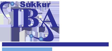 IBA Sukkur Undergraduate BS, B.Ed, BE Entry Test Result 2018