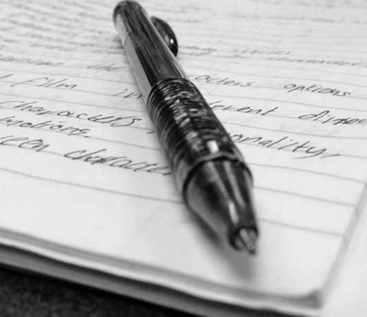 Important English Essay Topics For BA, BSc Exams List