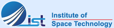 Institute of Space Technology Islamabad Graduate Admission 2018 PhD, MS