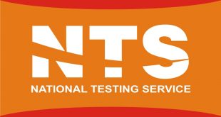 NTS NAT Test Date 2017, Results