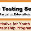PTCL One Year Internship Program 2015-2016 NTS Form Registration, Last Date