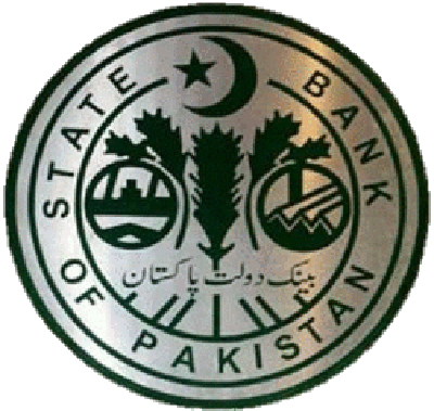 State Bank SBP BSC Executive Engineer NTS Test Date 2014-2015 Candidates List