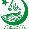 University Of Karachi UOK B.Com Part 1, 2 Annual Date Sheet 2016-2017