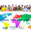 ETS TOEFL IBT Test Dates 2018 NTS Schedule