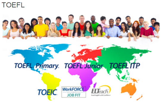 ets toefl essay questions Essay writing - free sample of our download to improve your essay examination performance tips for preparing and studying for all exam writing tasks toefl ibt ® downloads & practice tests.
