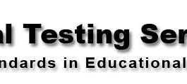 NTS NAT Test Registration Form 2018 Download Online