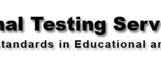 NTS NAT Test Registration Form 2020 Download Online