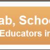 NTS Test Result Educators Jobs 2015 Phase 2 in Punjab