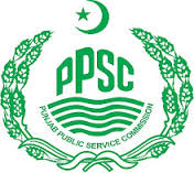 PPSC District Officer Civil Defense, Health Educator, Inspector Legal Test Result 2015
