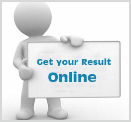 Punjab University PU B.Com Supply Result 2019 Part 1, 2