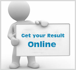 Punjab University PU B.Com Supply Result 2019 Part 1, 2