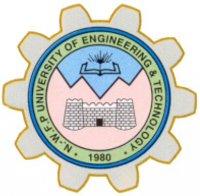 UET Peshawar PhD Admission Spring 2015 ETEA Application Form, Last Date,