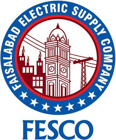 FESCO Faisalabad Electric Company Jobs 2015 NTS Eligibility, Last Date