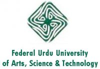 Federal Urdu University NTS Test Result 2015 Answer Keys 15th February