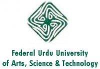 Federal Urdu University NTS Test Result 2016 Answer Keys 15th February