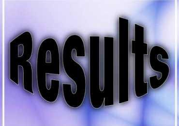 Grade 5 Result 2017 pec.edu.pk