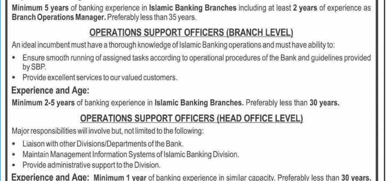 online essay bank Online Banking