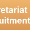 FATA Secretariat Peshawar Jobs 2015 NTS Form Eligibility