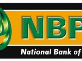 National Bank Of Pakistan NBP Hajj Application 2020 Form Download