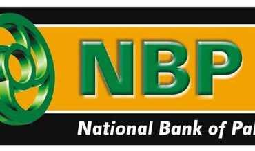 National Bank Of Pakistan NBP Hajj Application 2021 Form Download