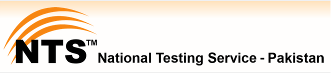 NAT Test Result 24th May 2015 nts.org.pk Check Online