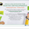PTCL One Year Paid Internship Program 2018