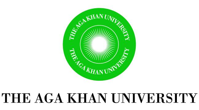 Aga Khan University AKU Entry Test Sample Papers