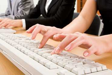 Computer And Designing Short Courses In Karachi