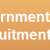 Federal Government Organization NTS Recruitment Test Result 2017