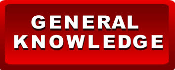 General Knowledge About Pakistan MCQs With Answers PDF Download