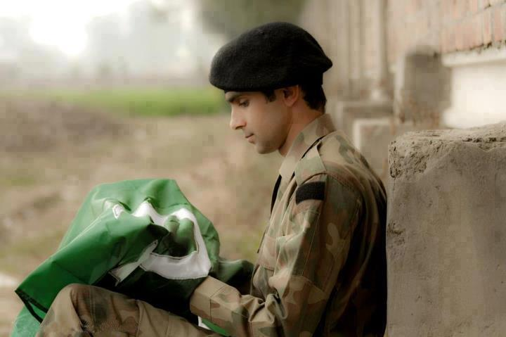 How To Join Pakistan Army After Graduation, Bachelor